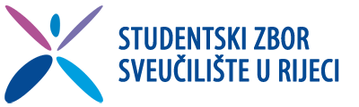 sz_logo_notext