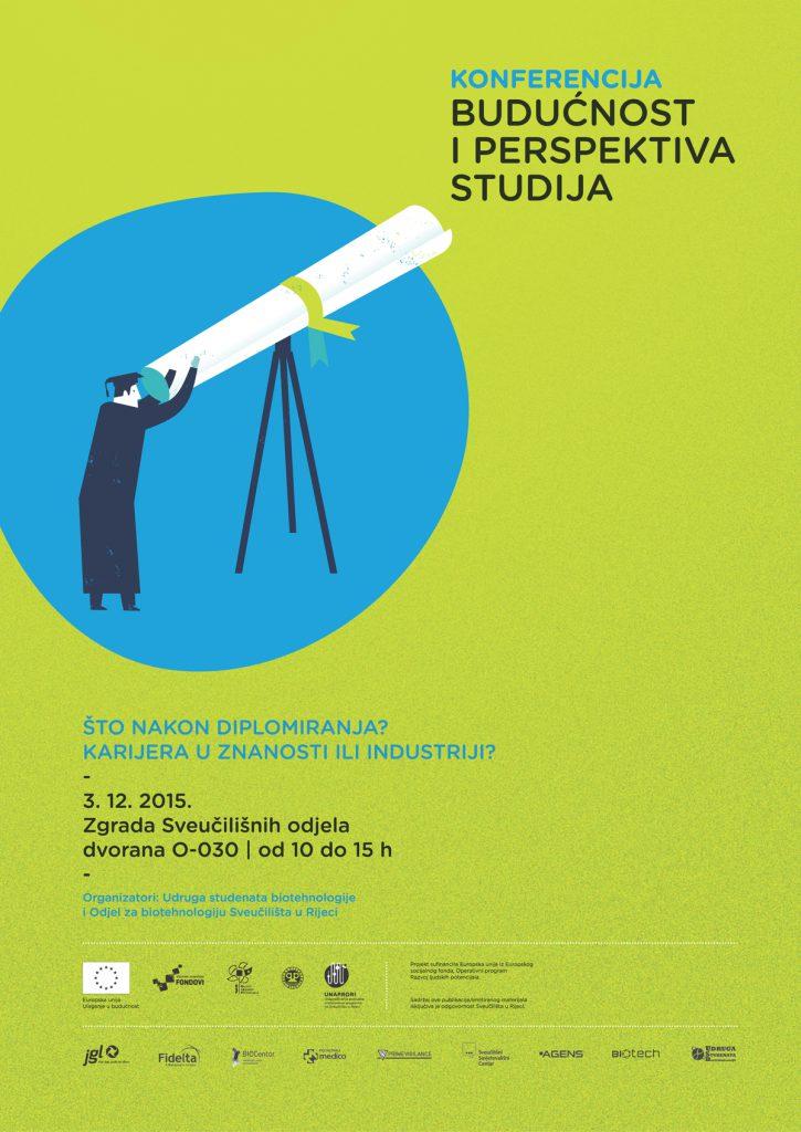 plakat_konferencija