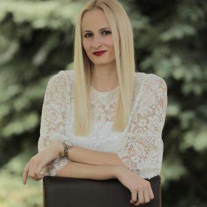 Jadranka Buljević