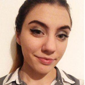 Marcela Finek