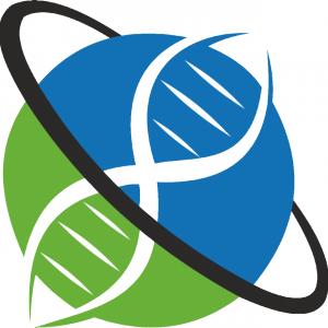 logo-png-1024x1015